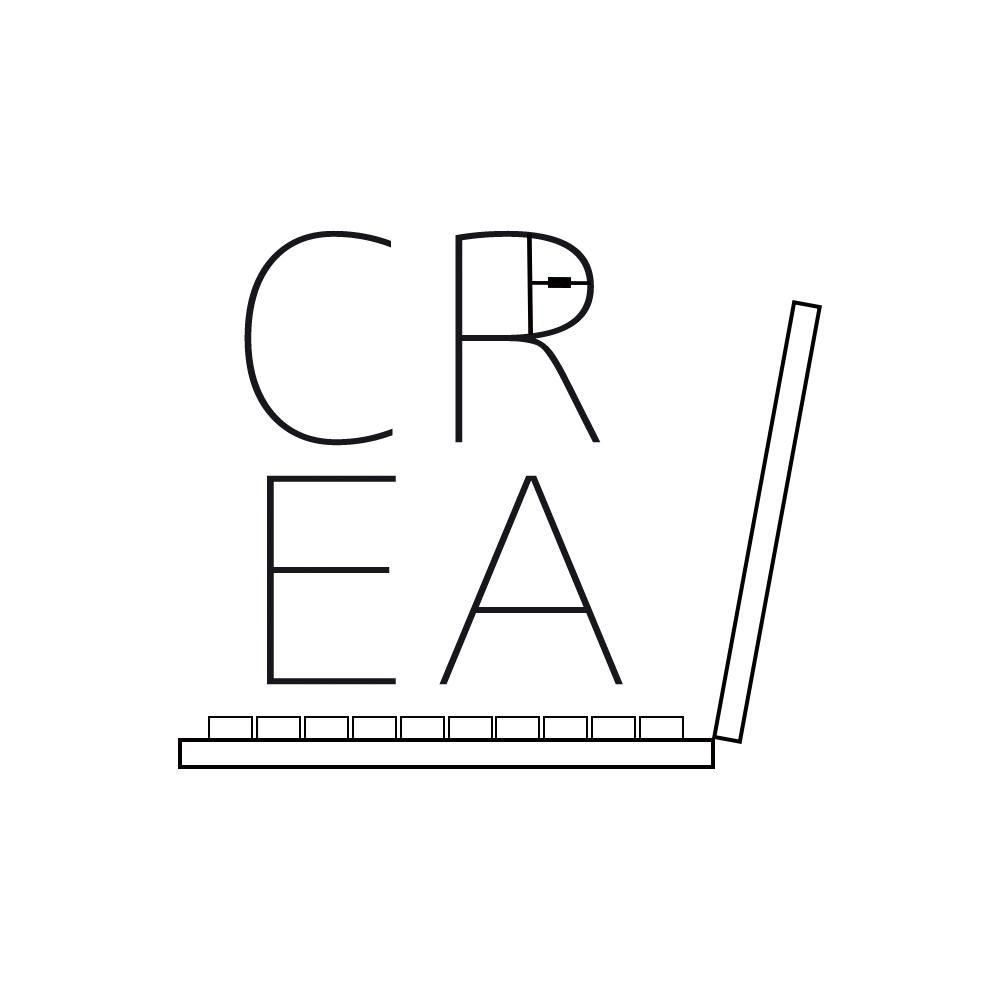 動画制作チームCREA
